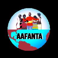 Aafanta Logo