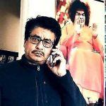 shyam giri Profile Picture