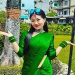 Aruna Magar