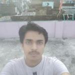Shubham Modenwal