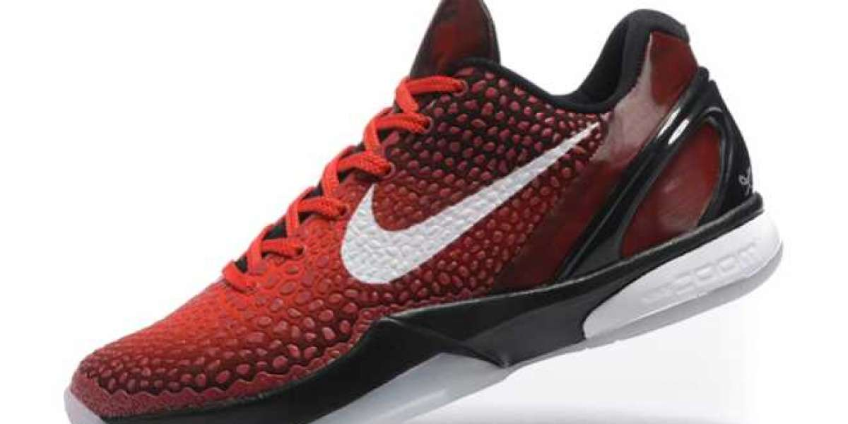 Have you ever bought Nike Kobe shoes?