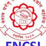 FNCSI Sankhuwasabha