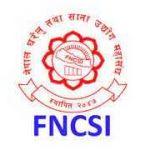 FNCSI Pyuthan