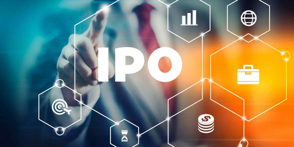 NEPSE Investing Guide for Beginners Part 1: All About Primary Market and IPO