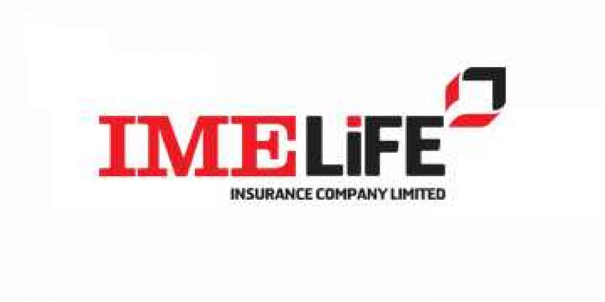 Another IPO for 60 lakh unit shares coming soon! IME Life Insurance receives Care NP BBB rating from Care Nepal for its