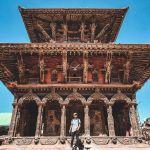 Prajwol Tiwari profile picture