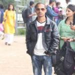 Bhim Upadhayaya