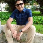 Rajin Giri