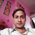 Birendra Kumar Das profile picture
